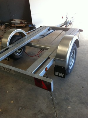 chassis nu spcial 1200 1